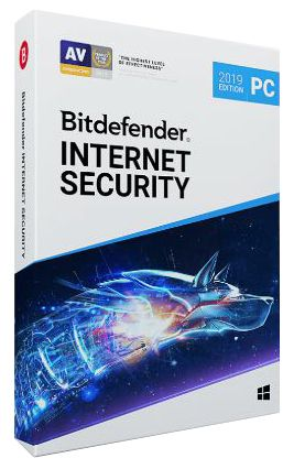 bitdefender total security 2018 game mode
