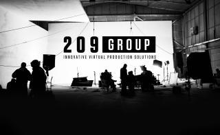 209 group