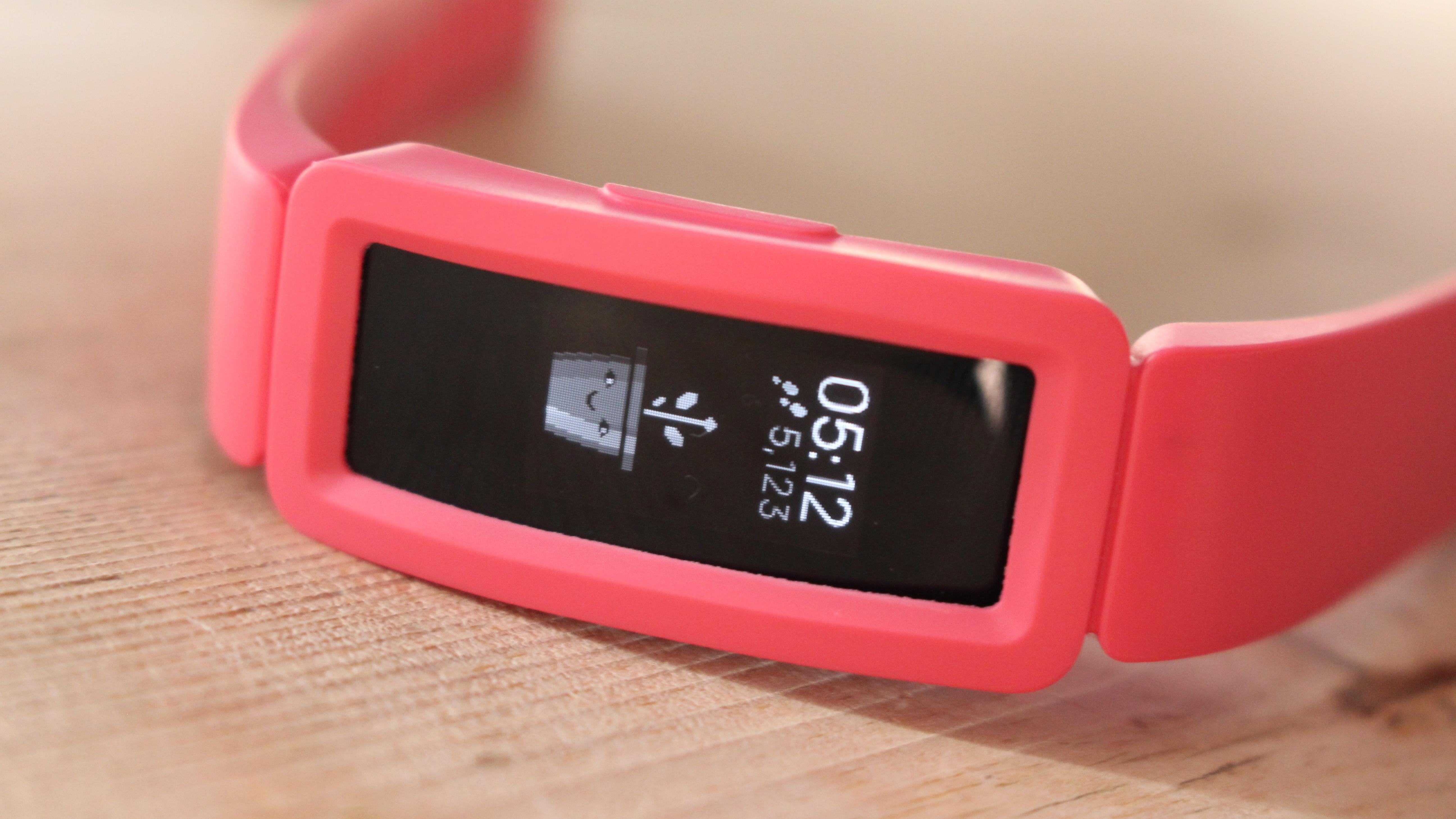 Fitbit Ace 2 review | TechRadar