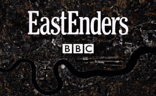 EastEnders fans STUNNED as THIS Walford legend makes an appearance