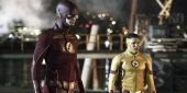 A New Flash Speedster Is Coming To Next Week's Episode