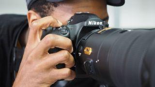 Digital Camera World Weekend Quiz! | Digital Camera World
