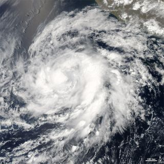 hurricane bud images, what is the first hurricane of the season, 2012 hurricane season, hurricanes in the pacific, what a hurricane looks like, earth