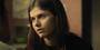 Alexandra Daddario Has Criminals Fighting Over Her In Die In A Gunfight Trailer