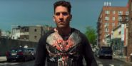 The Punisher's Jon Bernthal Responds To Calls For Marvel To Retire Frank Castle
