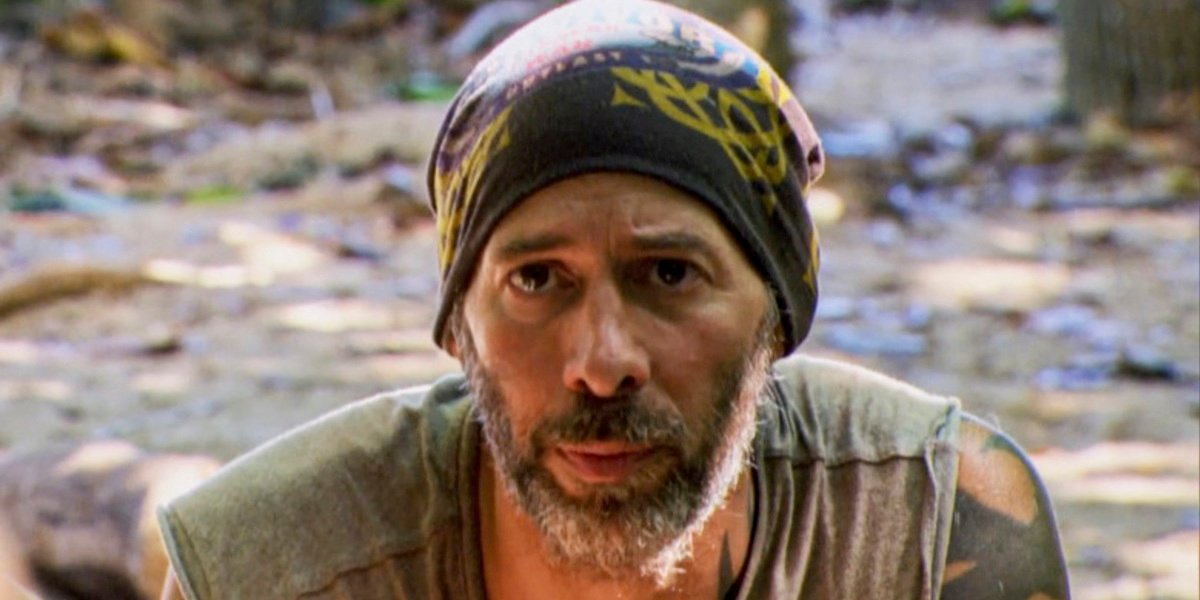 survivor winners at war tony vlachos cbs