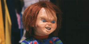 Original Child's Play Star Returning To Give Chucky's Mythology A New Twist For TV Show