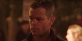 5 Ways The Bourne Movies Are Better Than Bond