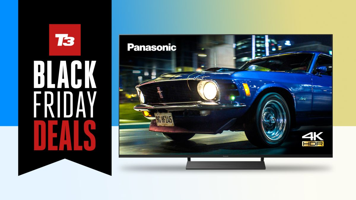 Best Black Friday Deals Uk The Best Sales And Deals On Now T3
