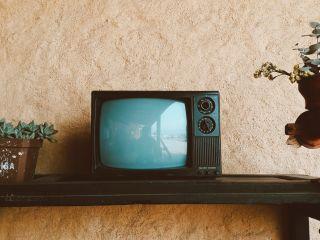 Television Sunday