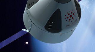 Space Tango ST-42