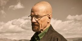 5 Marvel Characters Bryan Cranston Would Be Perfect To Play
