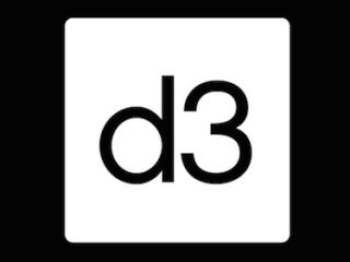 d3 Technologies Grows Management and Support Teams Worldwide