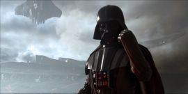 EA Promises To 'Push Forward' With Loot Boxes