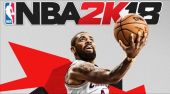 NBA 2K18 Responds To Their Cover Problem The Only Way They Can