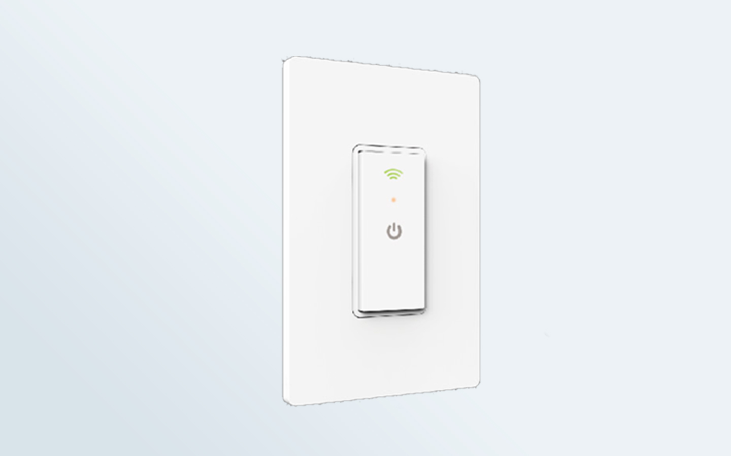 Best Smart Light Switches of 2019 - Lighting Control System