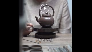 Teapot Craft