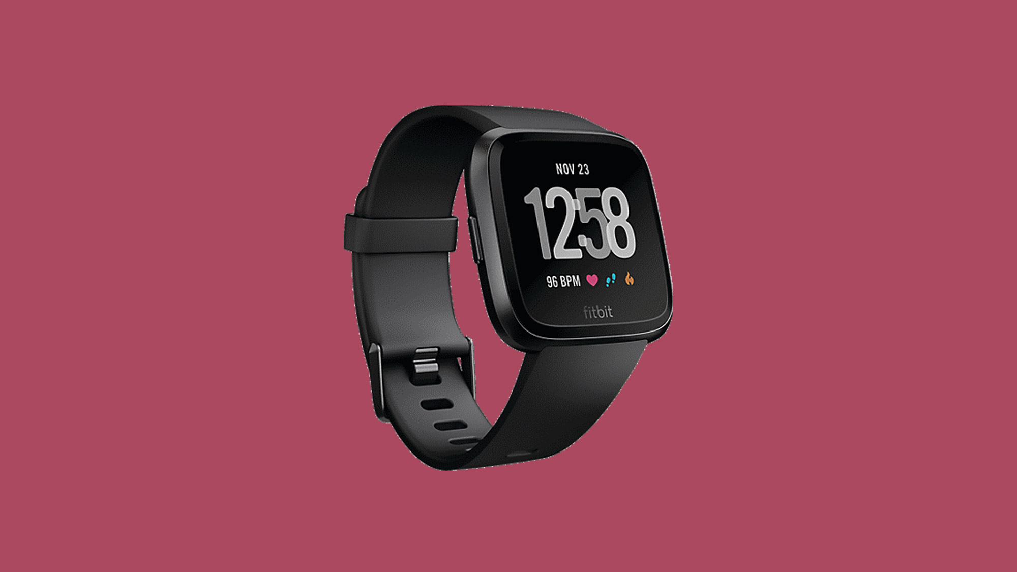 Fitbit Ionic Best Price Usa Shop Clothing Shoes Online