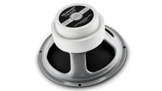 Celestion F12-X200 Speaker Review