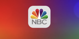 Another NBC Show Suspends Production Due To Positive COVID Tests