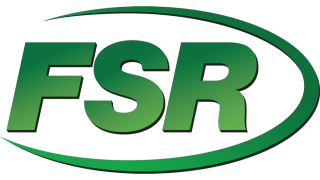 FSR Promotes Longtime Employees Fitzsimmons, Ersalesi