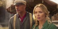 Jungle Cruise 2: 6 Elements From The Disney Ride The Sequel Needs To Include