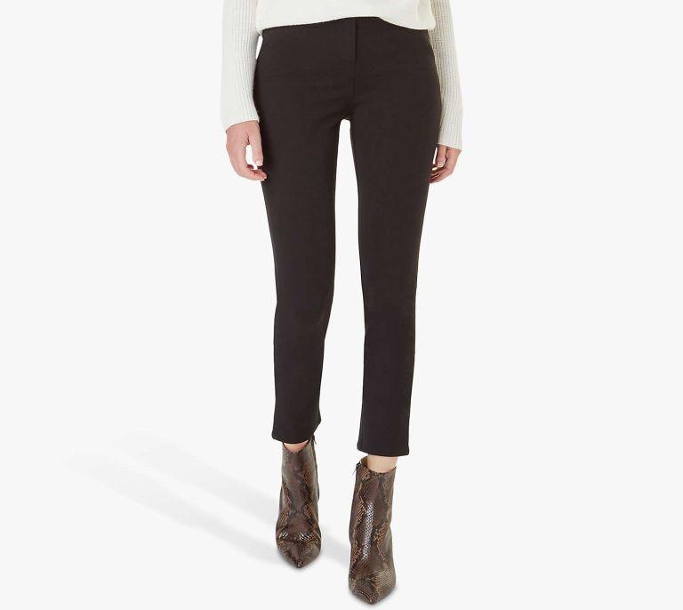 Hobbs jeans