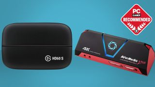 Best capture cards for PC gaming