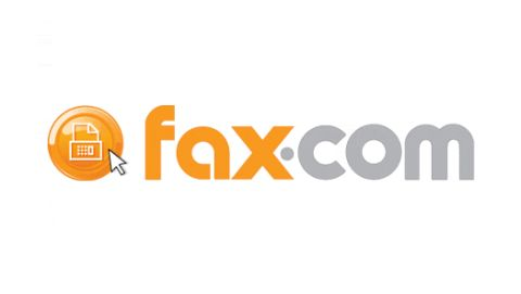 Fax.com review