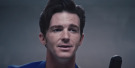 Former Nickelodeon Star Drake Bell May Face Lengthy Jail Time For Attempted Child Endangerment