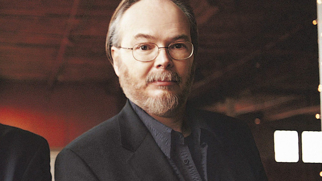 Items owned by late Steely Dan co-founder Walter Becker set for auction | Louder