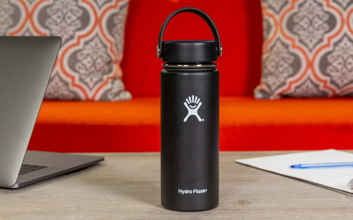 Best Thermoses and Insulated Flasks for Keeping Drinks Hot