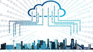 Cloud-led transformation takes centre stage