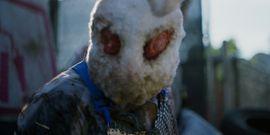 Is The Forever Purge The Last Purge Movie? Producer Jason Blum Explains