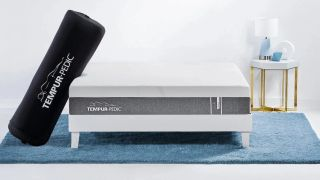 Tempur-Pedic awarded America's 'most trusted mattress brand' for third year in a row