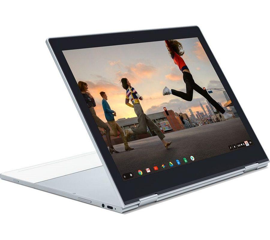 Best 2-in-1 laptops 2019: which Windows 10 laptop-tablet