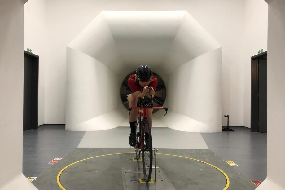 Are aerodynamic drag measuring tools the tech of the future? - Cycling Weekly