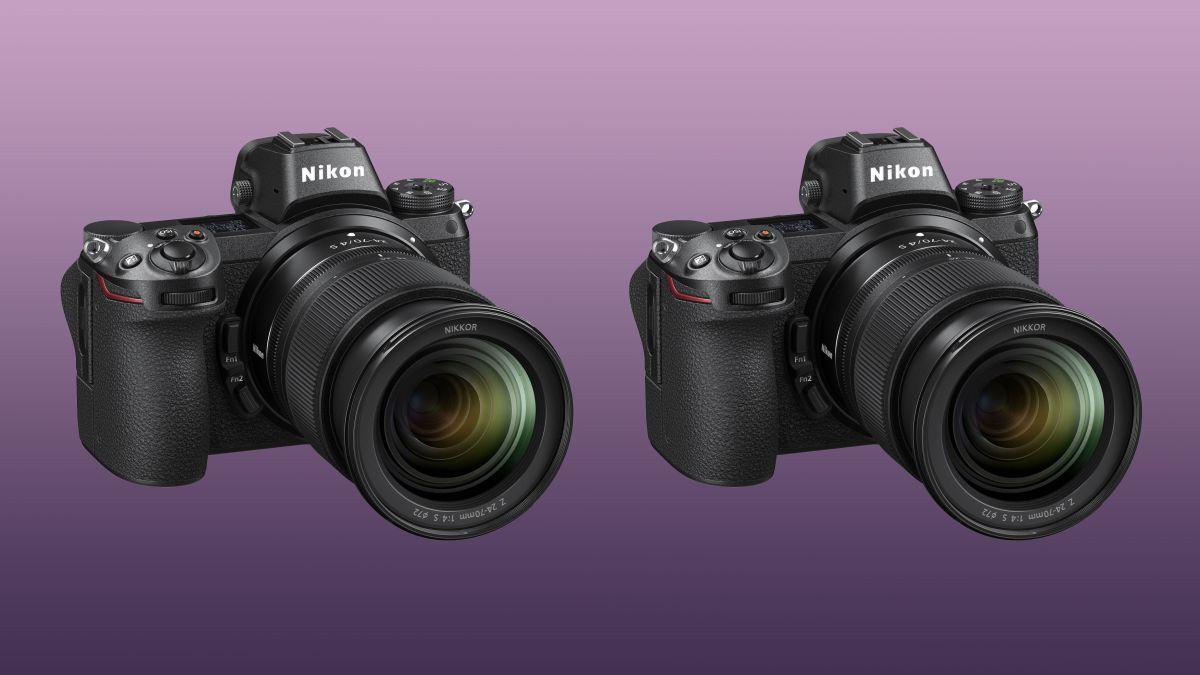Nikon Z6 vs Z7: Which should you buy?