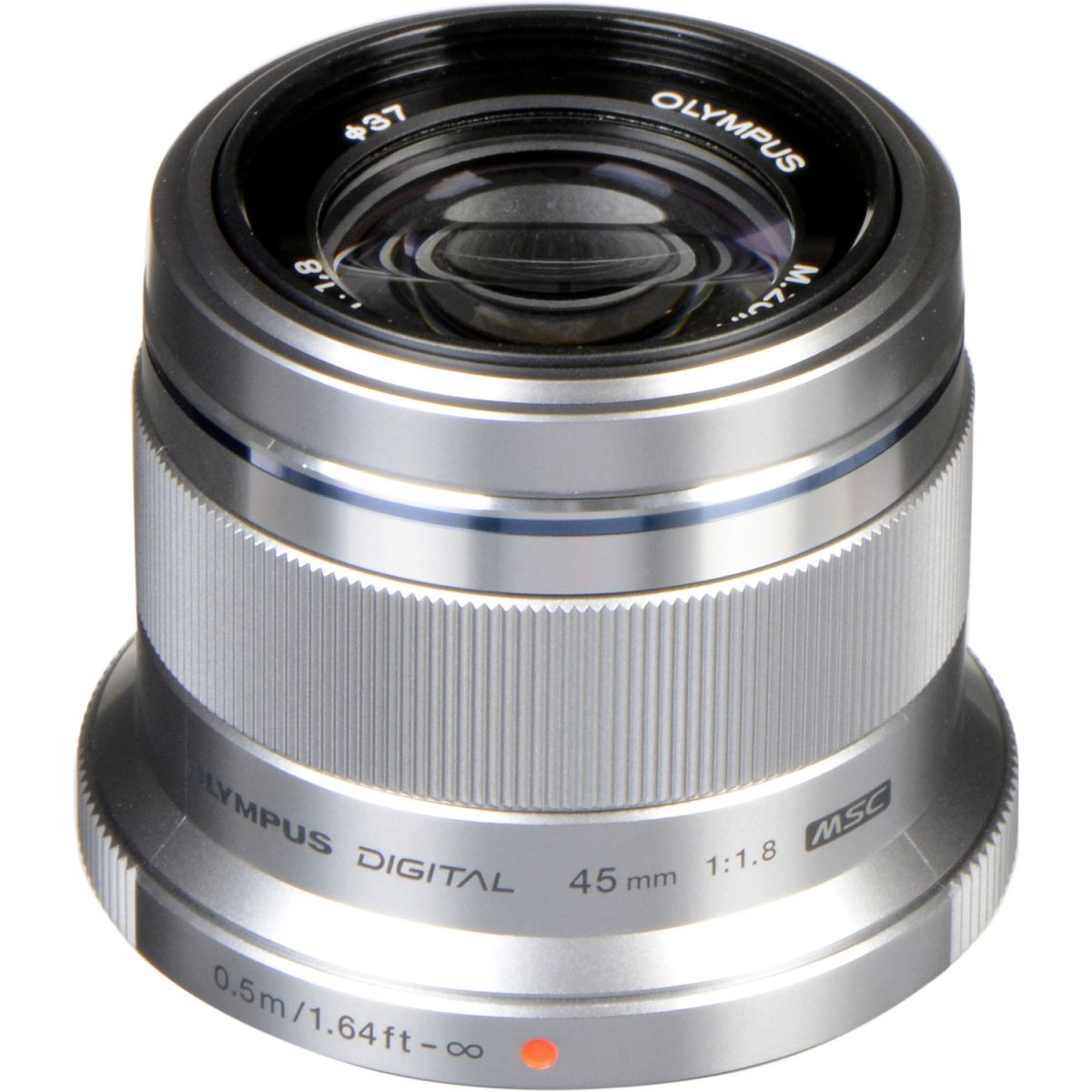 The best Micro Four Thirds lenses for your Olympus or Panasonic