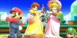 Super Smash Bros. Ultimate Set A New Record