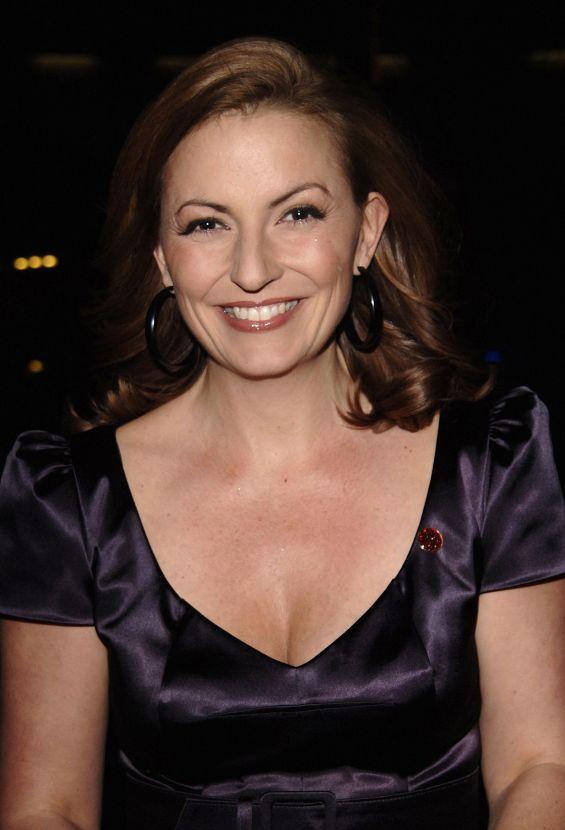 Davina For Celebrity Big Brother - Posts | Facebook