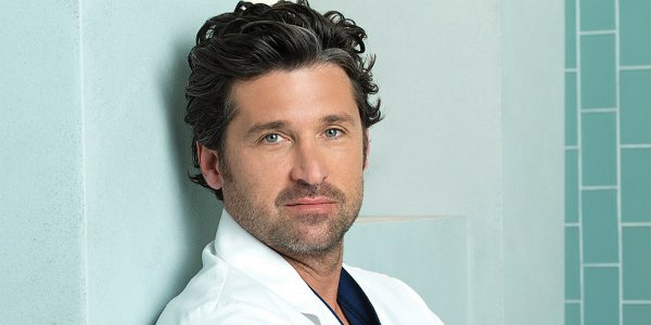 patrick dempsey wife