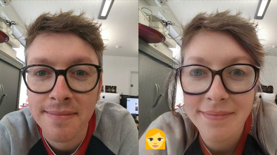 دانلود برنامه faceapp pro