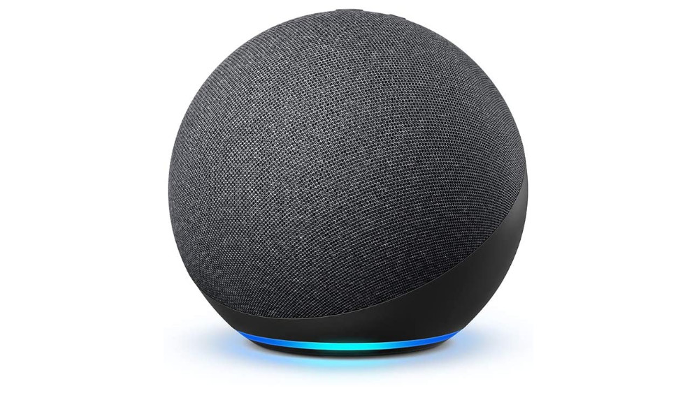 cheap Amazon Echo prices, deals and sales