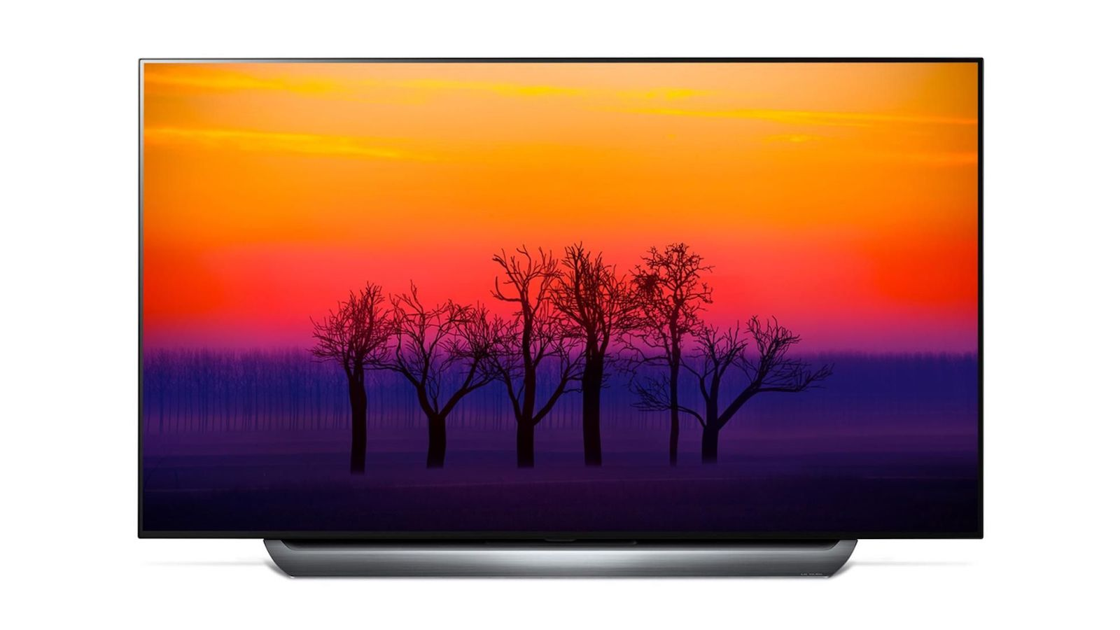 36d91e4a6d4 The best 4K TV deals for April 2019