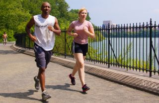 resolutions, self-efficacy, health
