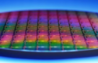 Intel 3rd Gen Intel Xeon Scalable Processor