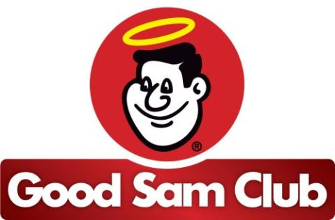 Good Sam Roadside Assistance Review - Pros, Cons and Verdict | Top