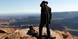 12 Shows You Should Stream If You Like Westworld
