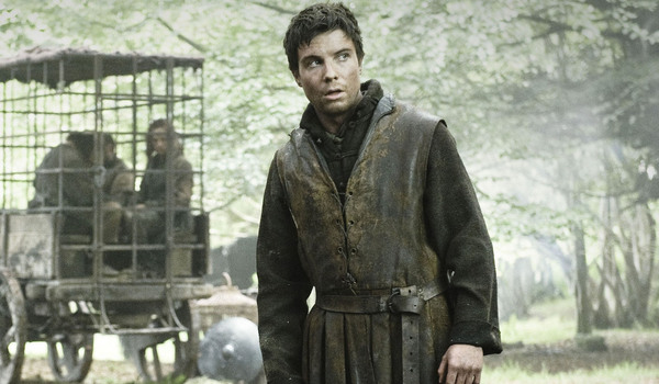 game of thrones season 2 gendry
